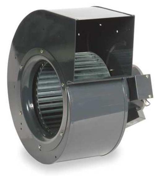 Dayton_blower mounting baseboard heaters unconventionally greenbuildingadvisor