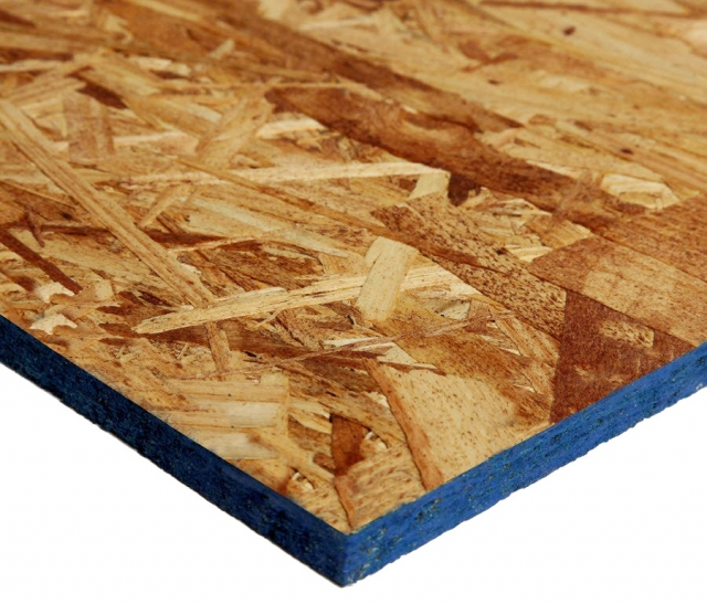 Wall Sheathing Options - GreenBuildingAdvisor