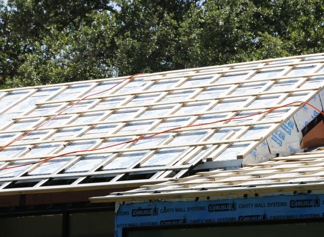 Zip Sheathing Tips Greenbuildingadvisor