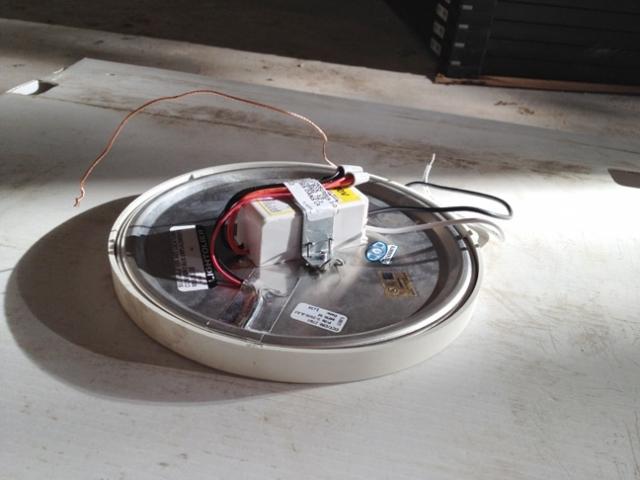 Canned Lighting Conundrum Greenbuildingadvisor
